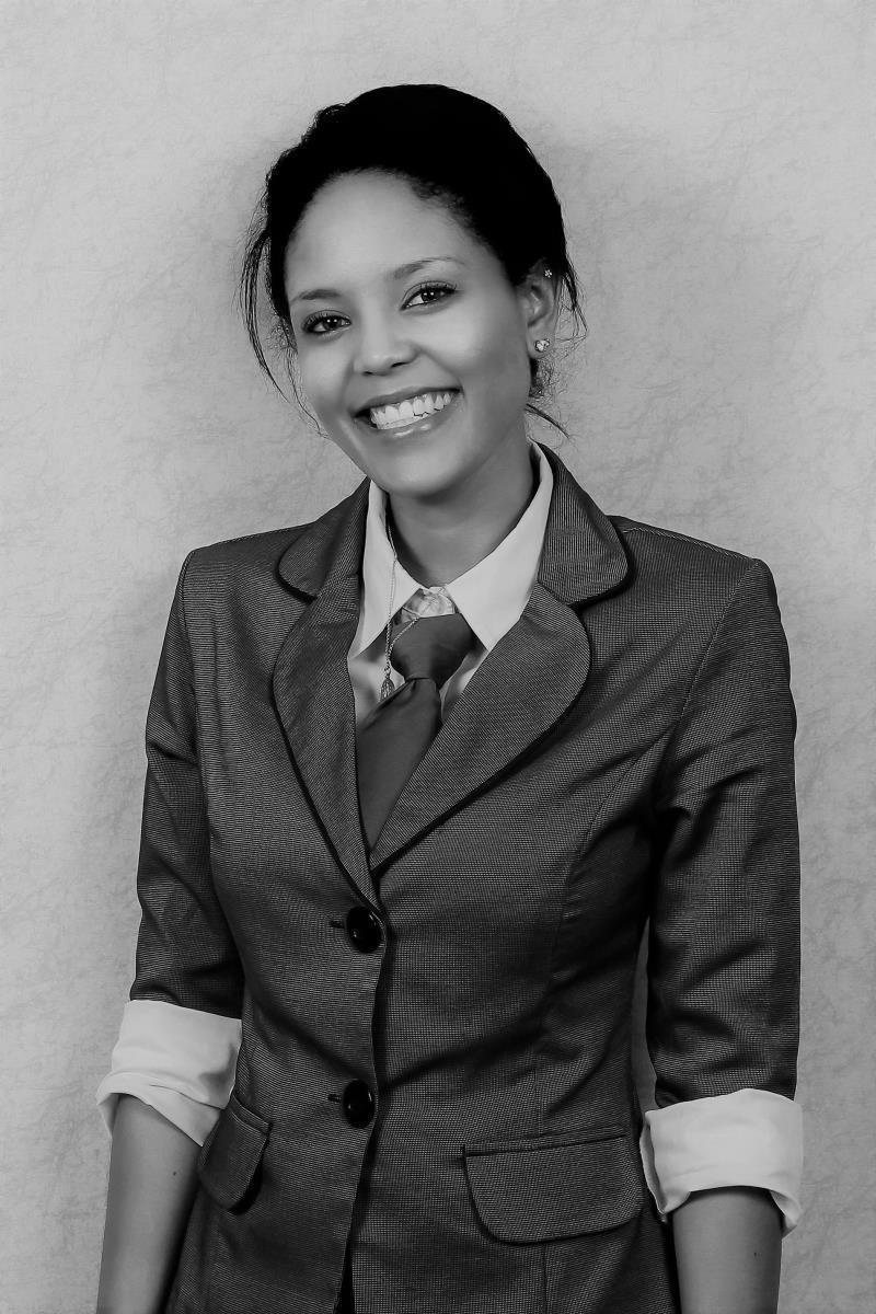 Latoya  Jansen